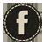 stitch-facebook-icon-50px